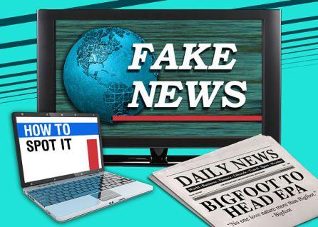 fake20news20slide_rev1_opt